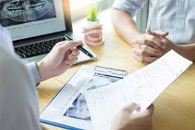 Cancer de vezica